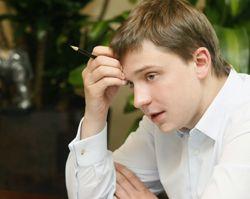 Секретарь Киевсовета остался при мандате