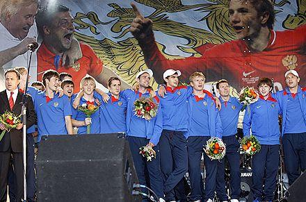 Фото Лента.ру