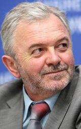 Василий Князевич