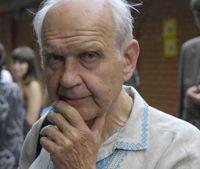 Игор Юхновский