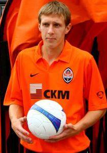 Микола Іщенко