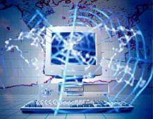 Китайская армия открестилась от кибершпионов
