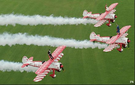Фото з сайту ВВС