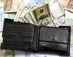кредит наличными в санкт петербурге восточный