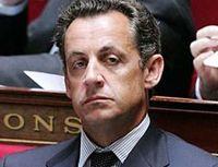 Саркозі
