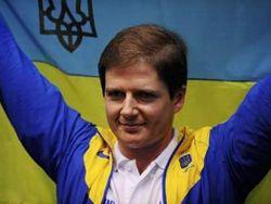 Александр Петрив. Фото Reuters