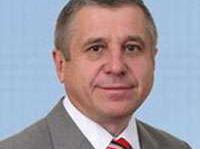 Валерий Камчатный