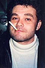 Владислав Єрко
