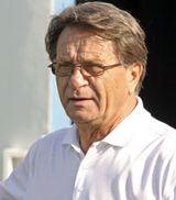 Мирослав Блажевич