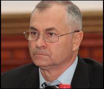 Володимир Шуба