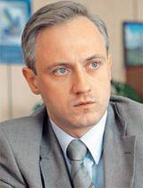 Владислав КРАВЕЦ