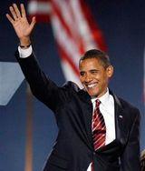 Барак Обама. Фото REUTERS