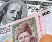 Курс доллара укрсиббанк