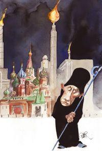 Иллюстрация с сайта http://www.dezinfo.net/post/11047