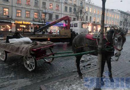 Ukraine Ru Society Information 104