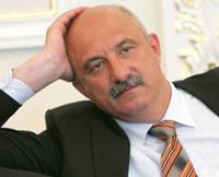 Іван Плачков