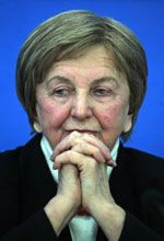 Атена Пашко