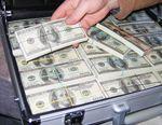 Каждый бывший депутат имеет право на денежное пособие за счет бюджета...