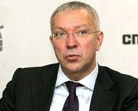 Юрій Беєлоус