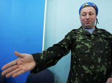 Александр ЕМЧУК
