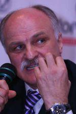Сергій Шумаков