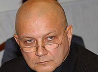Александр Шаравин