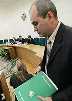 Тиберий ДУРДИНЕЦ
