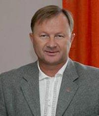 Василь Червоний