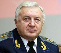 Виталий Щоткин