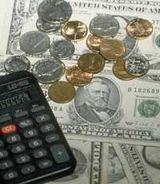 Курс доллара в бердянске