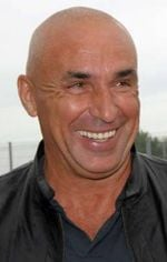 Олександр Ярославський