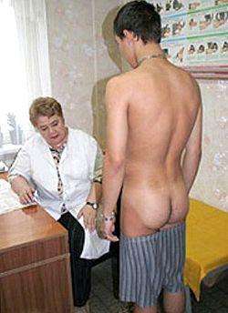 golie-prizivniki-na-medosmotre