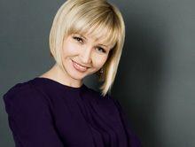 Елена Франчук