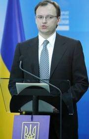 Андрей Кислинский
