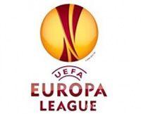 Лига Европи