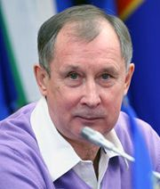 Володимир Верємеєв