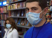 В Чехии 11 человек умерло от гриппа