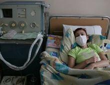 Неисполнение решения суда о принудительной госпитализации влечет уголовную ответственность