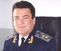 Аександр ШИНАЛЬСКИЙ