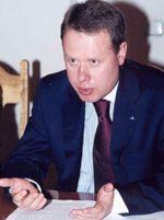 Василь Мармазов