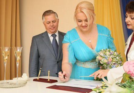 Жена Делает Минет