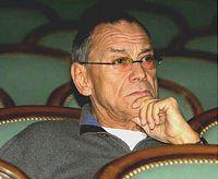 Андрон Михалков-Кончаловский