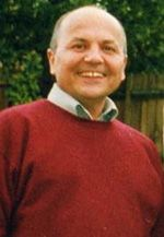 Віктор Суворов