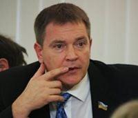 Колесниченко вадим гомосексуалист