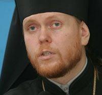 Єпископ Євстратій (Зоря)