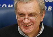 Сергей Дерепа