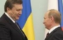 Президент віктор янукович заявив, що перед законом всі рівні, в тому числі і екс-премєр юлія тимошенко