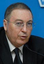 Дмитрий Видрин