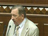 Сергій Подгорний