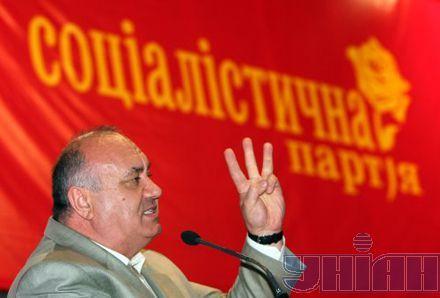 Я - категорический противник оппозиционности, партия должна руководствоваться принципом «партнерство ради созидания»